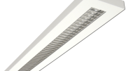 LaMar Lighting Co.'s Atria Series