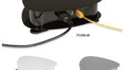 Doug Mockett & Co.'s PCS69