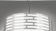 Acuity Brands Inc. introduces Winona FORMS LED architectural solutions from Winona Lighting.