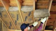 CertainTeed Sustainable Insulation
