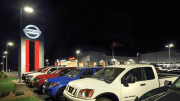 Hubbell Lighting has announced that two of its brands, Spaulding Lighting and Beacon Products, have introduced new optical packages specifically designed for dealerships.