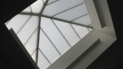 Bayer MaterialScience LLC has launched Makrolon SK polycarbonate sheet