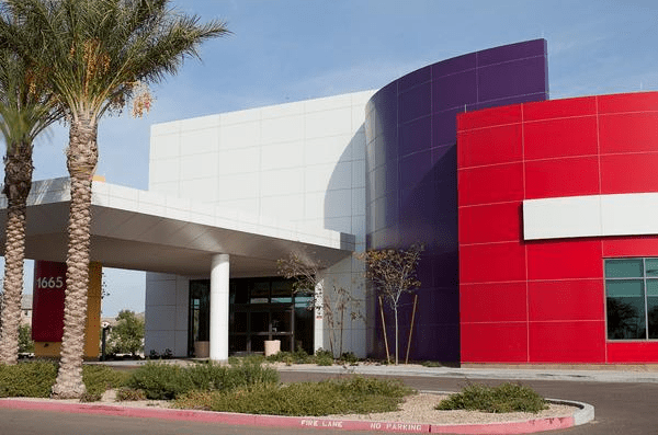 Kovabond is a metal composite material designed to provide architects, contractors and building owners with limitless options when it comes to exterior cladding and metal wall panels.