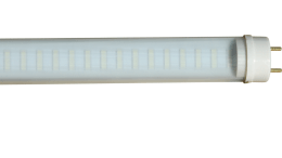 Larson Electronics has developed a 23-watt dimmable LED tube lamp.