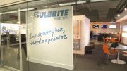 Bulbrite opens showroom and educational training center.