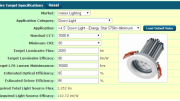 Future Lighting Solutions releases the Lighting System Creator online design tool.