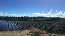 Inovateus Solar_Cusinart Golf Resort 2