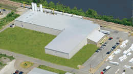 Addressing supply and increased demand in one unified initiative, Versatex Building Products LLC has launched a sales-force recruiting campaign coupled with a plant expansion and a significant increase in manufacturing capacity.