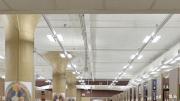 Eaton - Library