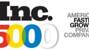 Inc. magazine ranked energy-efficient lighting product supplier Shine Retrofits No. 832 on its 34th annual Inc. 5000