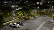 San Diego Community College District - Cree LED