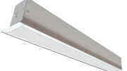 LaMar Lighting introduces the Narrow Linear (NL) series of LED luminaires to the architectural market.