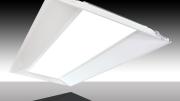 MaxLite introduces its LED Lensed Retrofit Kit.