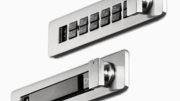 Digilock announces Numeris, a simplified security solution designed for file cabinets, storage and casegoods.
