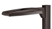 Eaton introduces its Lumark Prevail LED Luminaire.