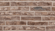 Among General Shale's new masonry series and colors is the Impressionist Series.