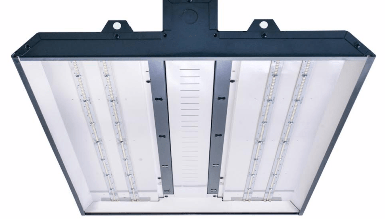 Orion Energy Systems Inc., a designer and manufacturer of high-performance, energy-efficient retrofit lighting platforms, announced its next generation of Orion LED industrial light fixtures, a high-performing high bay suite.