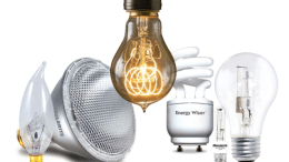Bulbrite releases two product catalogs.