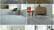 Carlisle Wide Plank Floors introduces Versallia wide plank luxury vinyl flooring.