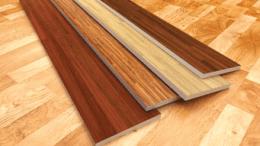 Valspar Wood coatings introduces LifeShield.