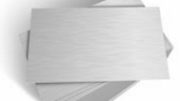 Linetec offers a full-service program for flat sheet aluminum in any quantity and in any choice of anodize finish or paint color, including custom matches, micas and metallics.