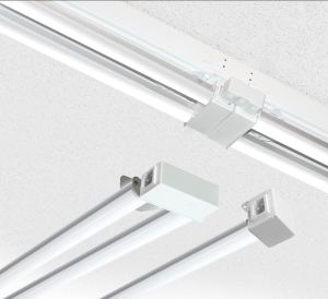 Litetronics International Inc. expands its LED RetroFit Kit family by offering new products and enhancements.