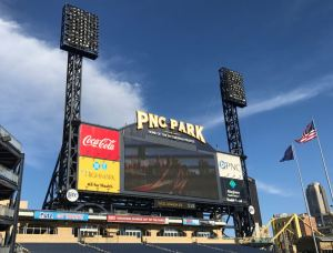 The Ephesus LED sports lighting and controls system gives facility operators control to enhance the viewing experience for spectators while reducing energy use by as much as 75 percent.