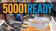 50001 Ready