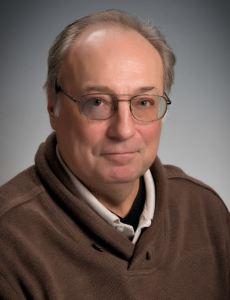 David Levan is named production manager at Ellison Bronze Inc.