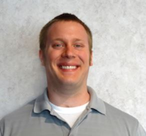 Cody Horne joins Linetec as a manufacturing engineer.