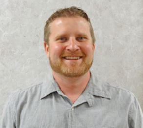 Tad Klabacha is a senior technical engineer for Linetec.