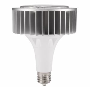 The industrial replacement lamp is designed to replace 400W, 350W, 320W, 250W and 175W MH Lamps.
