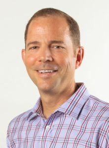 Conrad Matthiessen is appointed OEM sales manager for Columbia Forest Products.