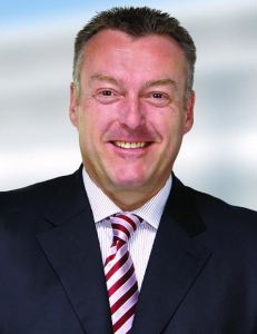 Andreas H. Wiggenhagen takes the helm at Kemper System America as CEO of operations.