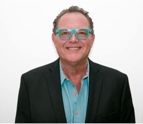 John Bonney is vice president of sales for Parterre Flooring Systems.