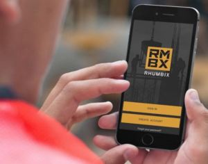 The addition of Digital Time and Materials Tracking to the Rhumbix platform digitizes T&M tickets for subcontractors and general contractors.