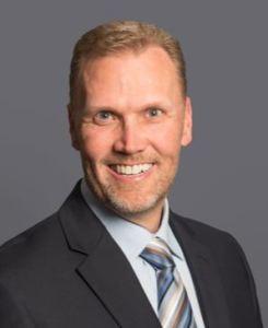 Geoff Pettis joins the Apogee Enterprises Inc. Building Retrofit Strategy Team as its account executive.