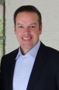 Aquatherm welcomes Jason Shirey as a regional sales manager.