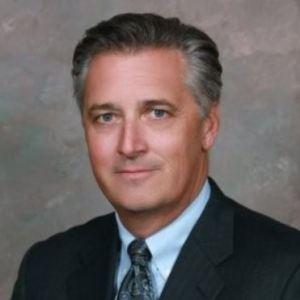 Mike McCann joins Twin City Fan Companies as senior vice president of sales.