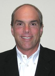 Doug Cotter is a national sales manager for retail national accounts at LSI Industries.