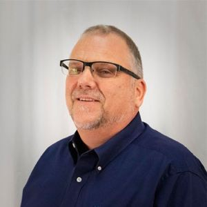 Benjamin Obdyke Inc. promotes Bill Griffith to national ridge vent sales manager.