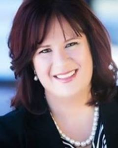 Laura Rygielski Preston joins Trex Commercial Products as president.