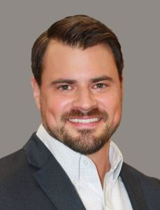 OMG Roofing promotes Adam Cincotta to the position of vice president of its Adhesives and Solar Business Unit.