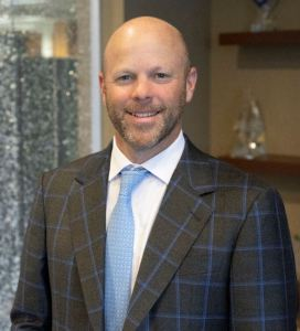 Bradley Corp. promotes Bryan Mullett to chairman/chief executive officer.