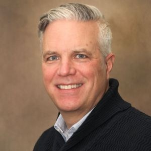 Uponor appoints Brett Boyum to the position of vice president of marketing & offerings and a member of its senior management committee.