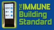 The IMMUNE Building Standard