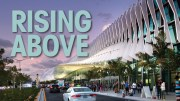 Miami Beach Convention Center, resiliency