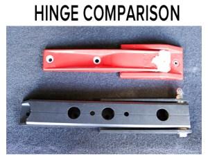tj-hinge-small-comparison