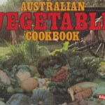 The Australian Vegetable Cookbook (1972) – When Good Vegetables Turn Evil