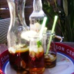 Retro Food For Modern Times – The Pimms Cup – Anyone for Tennis?